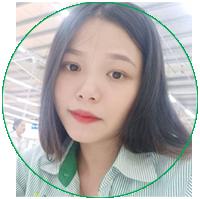 Huỳnh Thị Kim Linh
